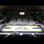 Butler University Announces $16 Million Public Goal for Hinkle Campaign