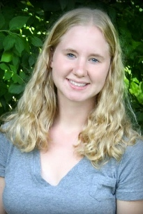 Hannah Wysong