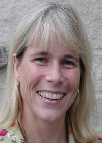 Jennifer Snyder