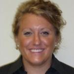 Stacey Scheidler