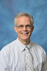 John Lucich