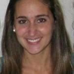 Alexis Schmidt