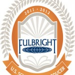 Fulbright Logo