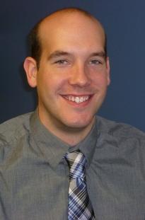 Andy Cassler