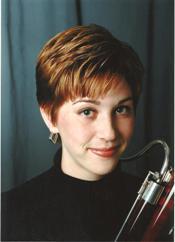 Kelly Swensson