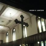 Lantzers Book