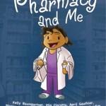 Pharmacy & Me