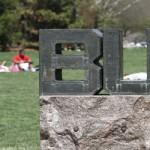 Butler Sign