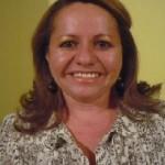 Aracely Medina