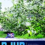 BJUR Cover 2015