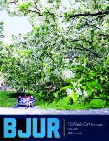BJUR Cover