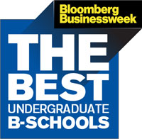 Best Undergraduate Schools Logo