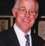 Bill Gavaghan