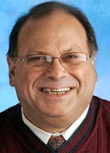 Bob Grechesky
