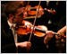 Butler-Symphony-Orchestra