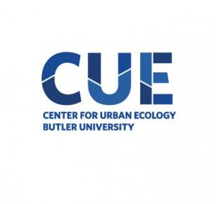 CUE-blue-web-03