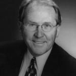 Curt Miller