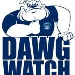 Dawg Alert