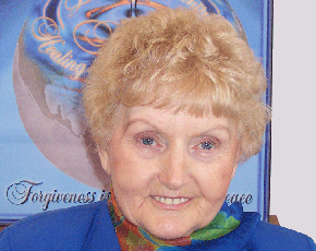 Eva Kor