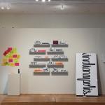 Gautam Rao's work is on display in South Bend through September 27.