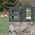 General BU letters
