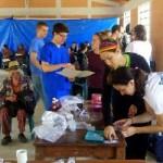 Guatemala Trip