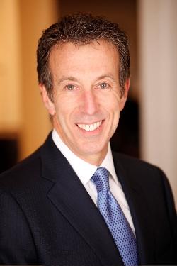 Howard Schrott