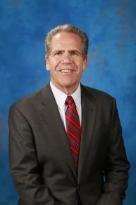 President Jim Danko