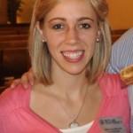 Kristina Niehoff