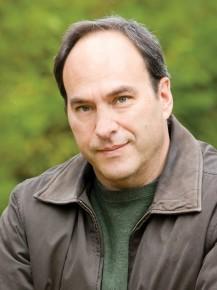 LevyAndrew (c) Randy Johnson