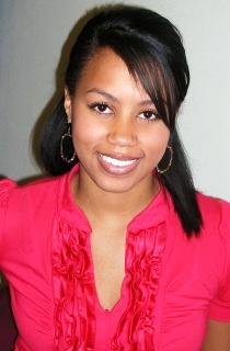Lindsey Corbitt