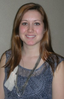 Lyndsey Hildenbrand