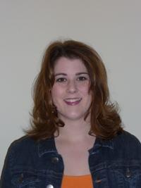 Melanie Kester