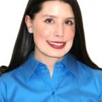 Nicole Nichols Cunningham