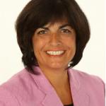 Patricia Falotico