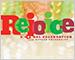 Rejoice2014spotlight