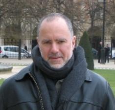 Ronald Caltabiano