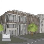 Schrott Center