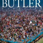 Butler Magazine Winter 2010