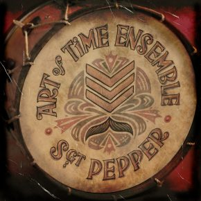 Sgt Pepper_logo