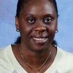 Sheryl Ann Stephen
