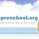 TLC Preschool