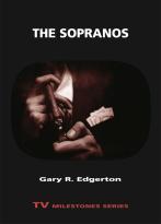 TheSopranosCover