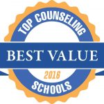 Top Counseling Schools Best Value