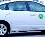 Zipcars