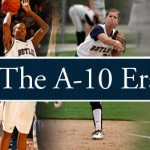 Butler Officially Joins A-10 Sunday, July 1.