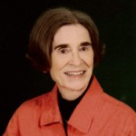 Ann Wagner Harper