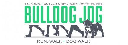 bulldog-jog-web-banner