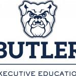 bulldog_ExecEd_vert_3cs