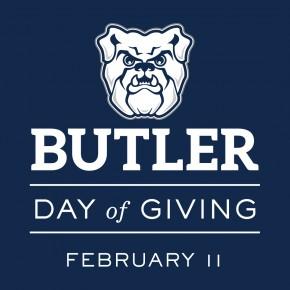 butlerDayOfGiving_bulldogIcon-Date